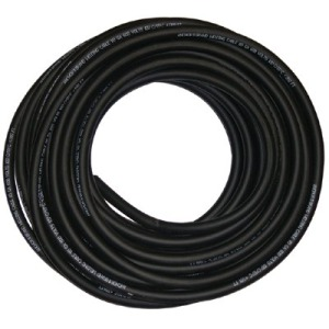 Coleman Cable Ultra Flexible Welding Cable 2 250 304 2