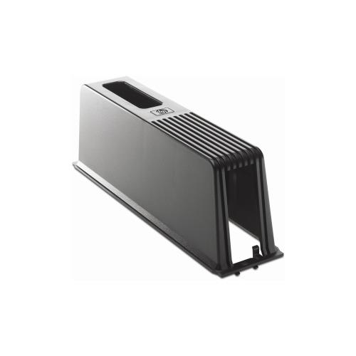 Download HP Compaq DC Intel LAN Driver for Windows XP