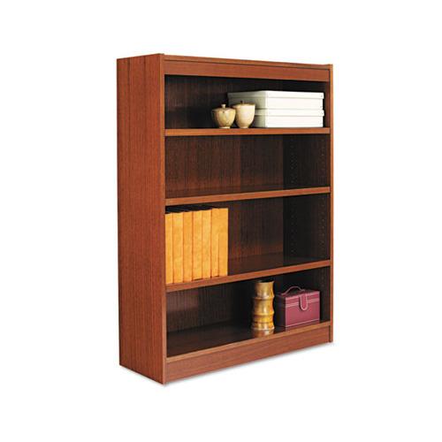 Walmart Corner Bookcase 500 x 500