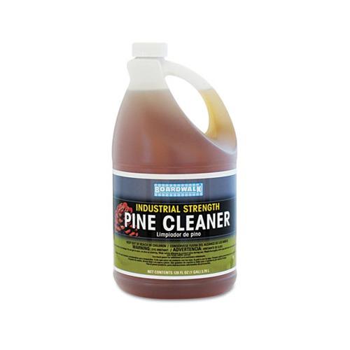 Boardwalk All-purpose Pine Cleaner, 1 Gallon Bottle