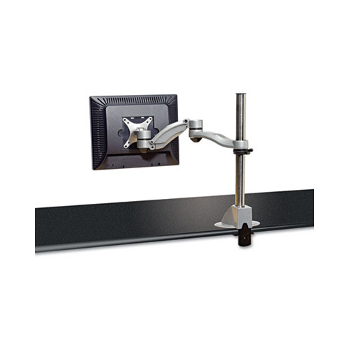 Kelly Computer Supplies Desk Mount Flat Panel Monitor Arm