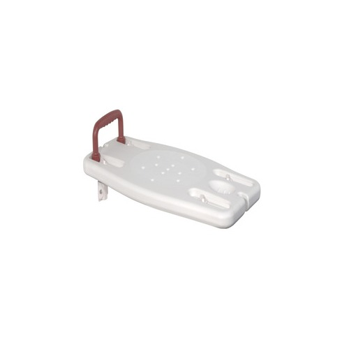 Drive Medical Portable Shower Bench 12023