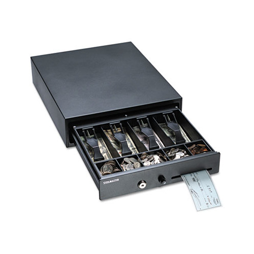 mmf cash drawer replacement key 2