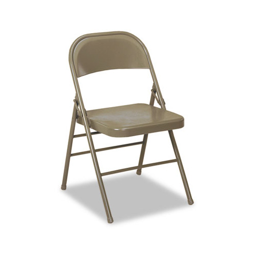 Cosco 60 810 Series All Steel Folding Chairs CSC TAP4 Shoplet