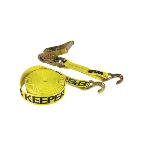 keeper ratchet tie straps 04622 130 04622