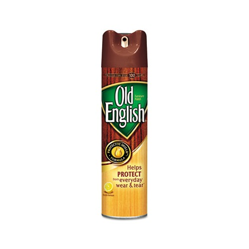 Old English Furniture Polish Rac74035ct Shoplet Com