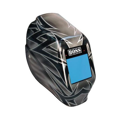 Jackson halox welding helmets septls