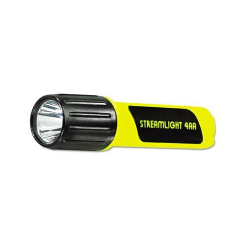 Streamlight ProPolymer C4 Lux LED Flashlight