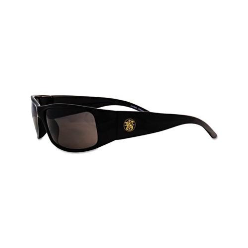 smith and wesson elite safety eyewear smw21303 shoplet