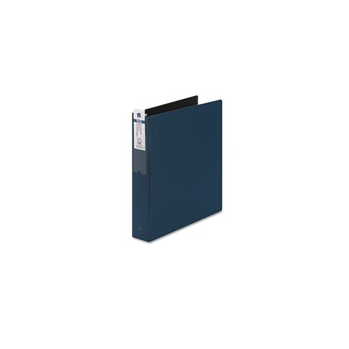 Avery Economy Non-View Binder With Round Rings
