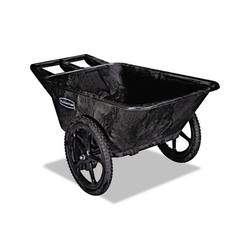 Rubbermaid - 22564210 - Agriculture Cart Wheel | eTundra  |Rubbermaid Agricultural Products