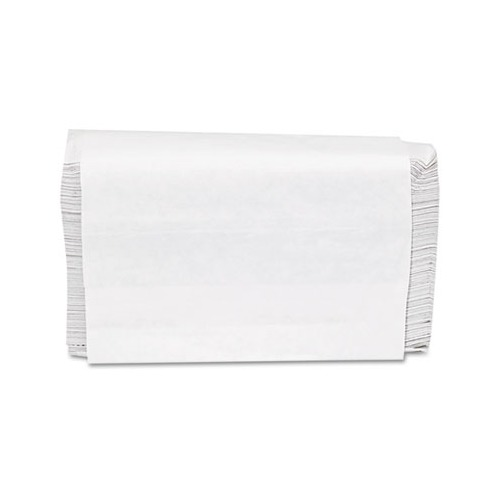 General Supply Folded Paper Towels GEN1509