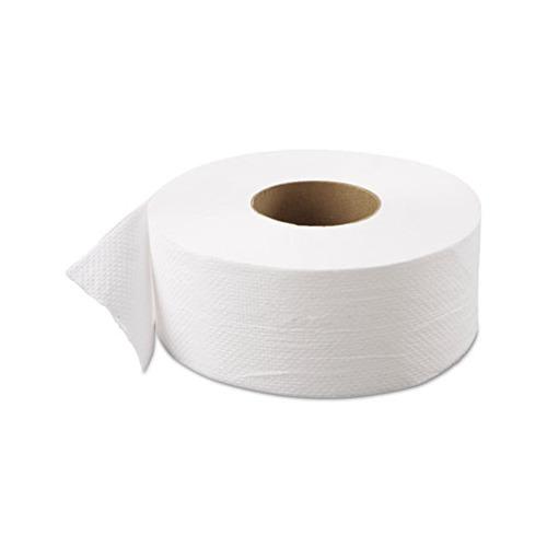 Atlas Paper Mills Green Heritage Jumbo Junior Roll Toilet