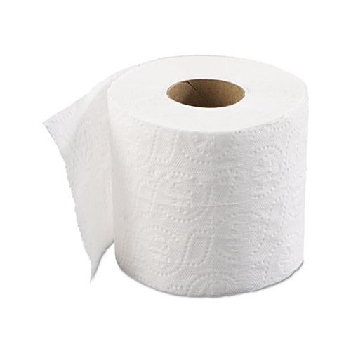 Boardwalk bathroom tissue bwk6145 Boardwalk 6145 bathroom tissue