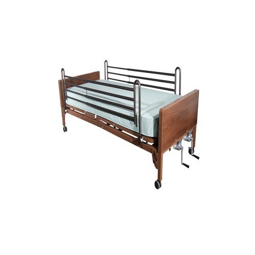 Innerspring Hospital Bed Mattress