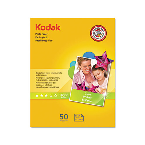cost leadership kodak With this as a framework, in 1999, kodak's best year, the cost of a photo  the  silver lining to the story though is it provides business leaders.
