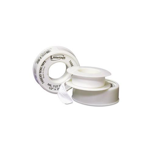 Intertape thread seal tape ipg shoplet