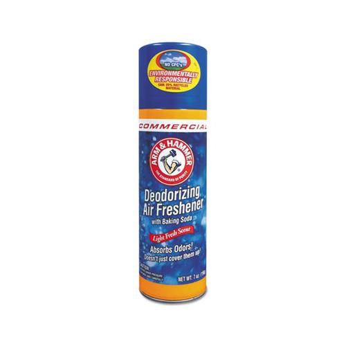 Arm and hammer baking soda air freshener cdc3320094170ct for Baking soda air freshener recipe