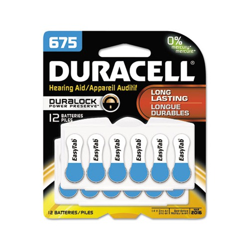 graphic about Duracell Hearing Aid Batteries 312 Coupons Printable called Duracell listening to guidance batteries discount codes printable - Mydealz