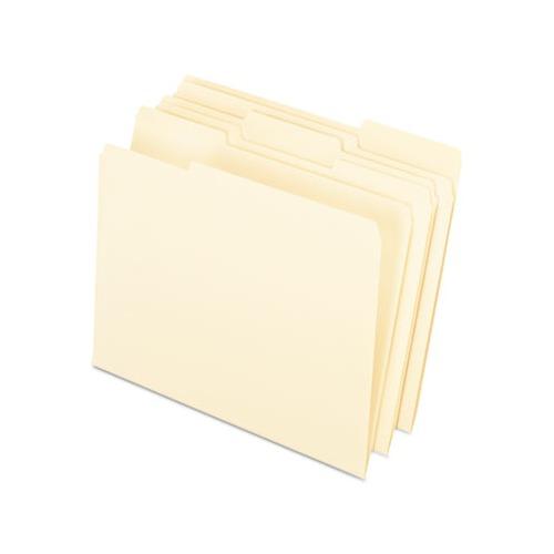 Pendaflex Interior File Folders Pfx421013