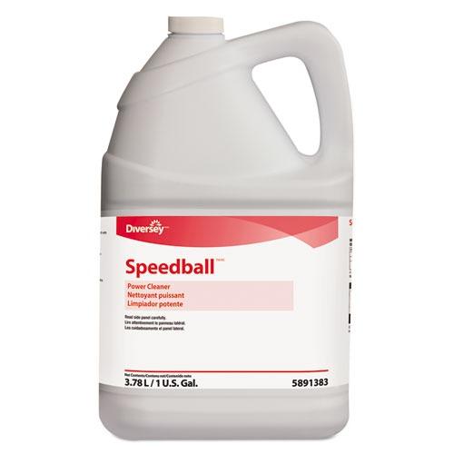 Diversey Speedball Power Cleaner Dvo5891383