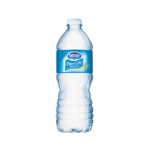 Life Alert Price >> Nestle Pure Life Purified Water - NLE827179 - Shoplet.com