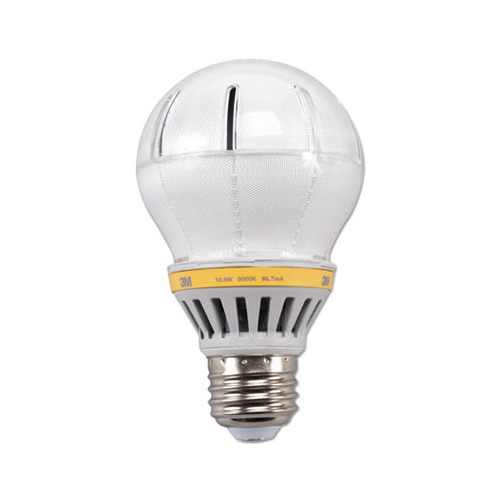 3m Led Advanced Light Bulbs A 19 Mmmrca19c3