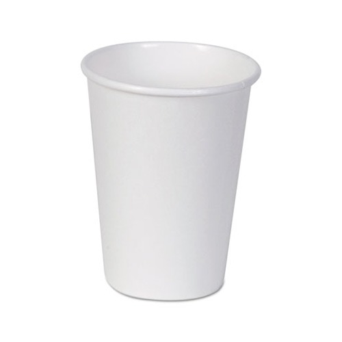 dixie paper Shop wholesale dixie 12 oz perfectouch paper hot cups, 1,000 cups dix 5342cd on sale today at cleanitsupplycom fast shipping & low prices 1-800-998-3295.