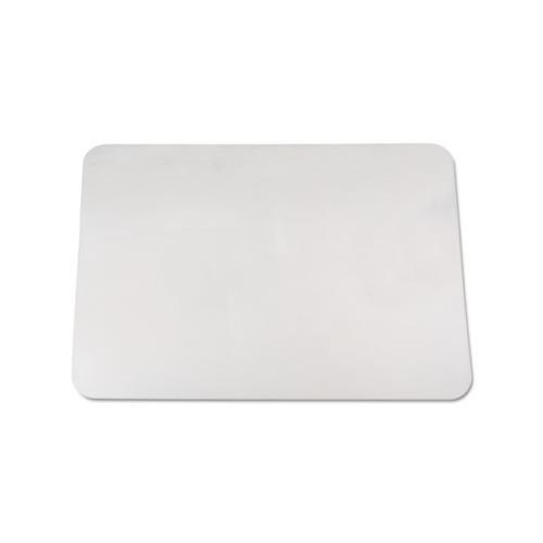 Artistic Krystalview Desk Pad With Microban Aop6060ms