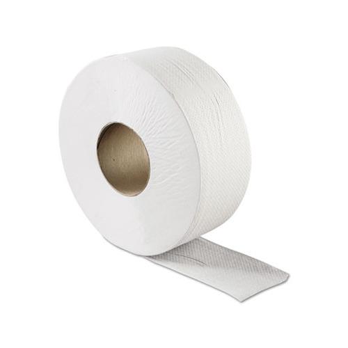 Atlas Paper Mills Green Heritage Jumbo Toilet Tissue