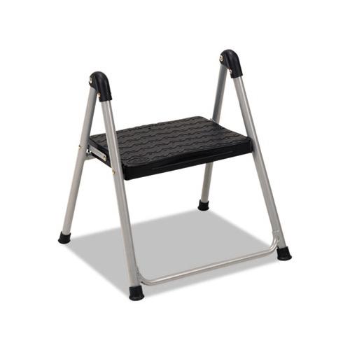 Cosco Folding Step Stool Csc11014pbl1e Shoplet Com