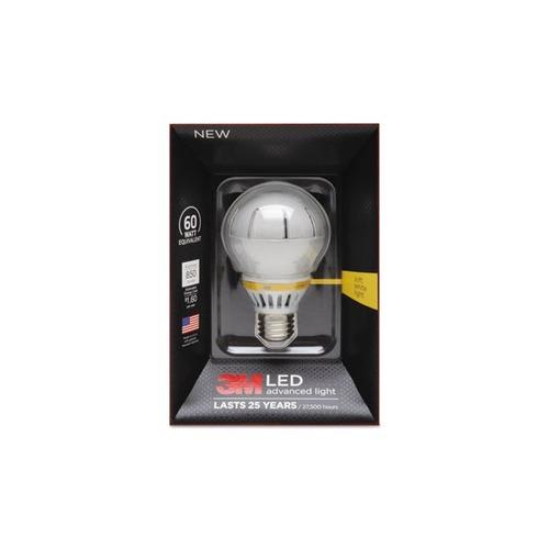 3m Led Advanced Light Bulbs A 19 Mmmrra19b3