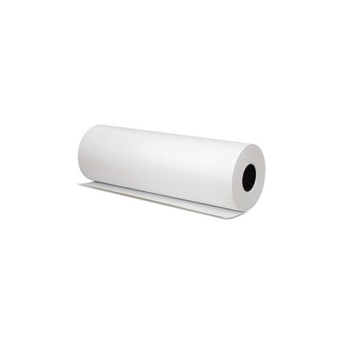 where to buy butcher paper Buy partners brand 40 lb butcher paper roll, 48 white butcher paper shows colors and labels clearly  1000' roll with a 48 width gives you 4000 square feet of paper for whatever application you can imagine.