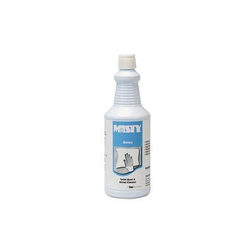Misty Bolex 23 Percent Hydrochloric Acid Bowl Cleaner
