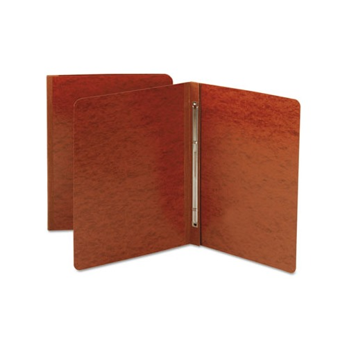 Side Opening Pressboard Report Cover Prong Fastener: Smead Side Opening Pressboard Report Cover