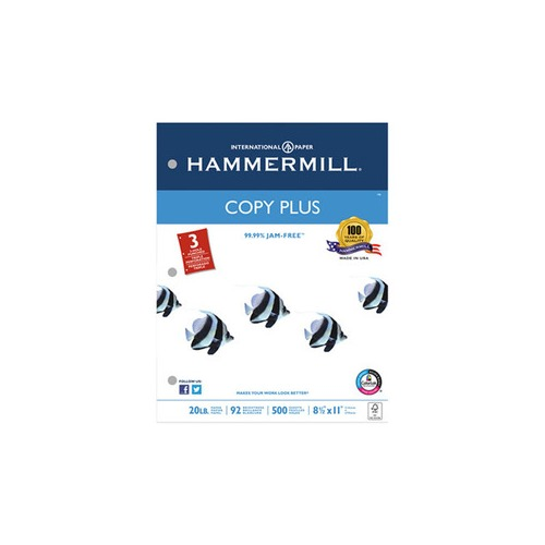 hammermill card stock