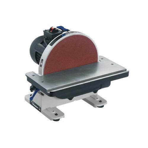 Delta Machinery Disc Sanders 31 120 Septls21931120