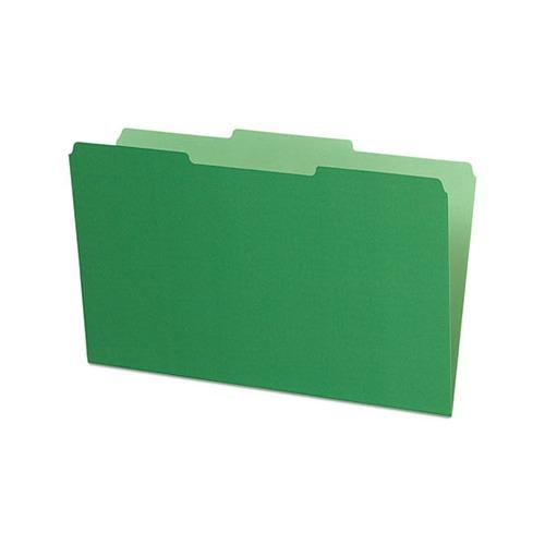 pendaflex interior file folders pfx435013bgr