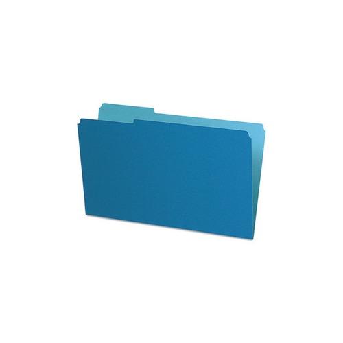 Pendaflex Interior File Folders Pfx435013blu