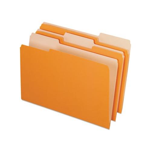 Pendaflex Interior File Folders Pfx435013ora