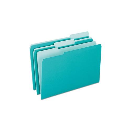 Pendaflex Interior File Folders Pfx421013aqu