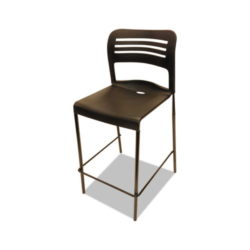 Best Counter Height Stacking Stool Aapbs612 Shoplet Com