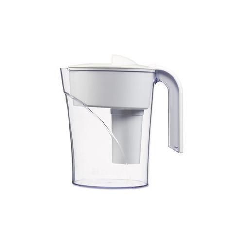 brita classic water filter pitcher clo35564. Black Bedroom Furniture Sets. Home Design Ideas