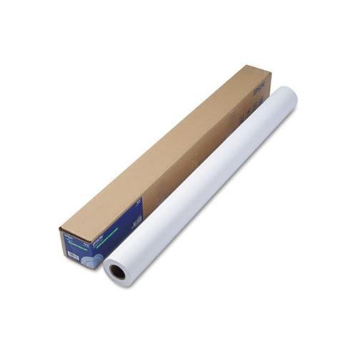 Epson Doubleweight Matte Paper - EPSS041387 - Shoplet.com