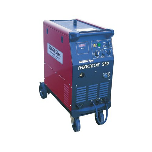 Thermal arc Fabricator 251 - 100048D-002 ...