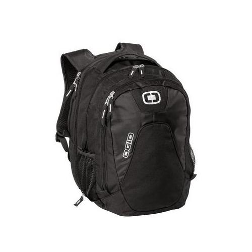 OGIO - Juggernaut Pack. 411043 - 411043 - ShopletPromos.com