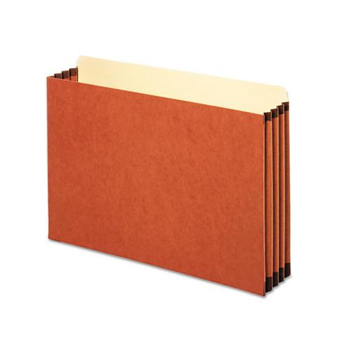 Pocket cabinet 28 images pdf diy building cabinets for Building kitchen cabinets with pocket screws