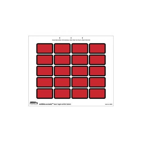tabbies exhibits u create red tab48093. Black Bedroom Furniture Sets. Home Design Ideas