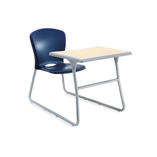 hon desk  chair combo honcl71hpbdd91c easy ordering