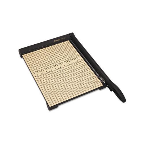 Premier Manual Paper Cutter